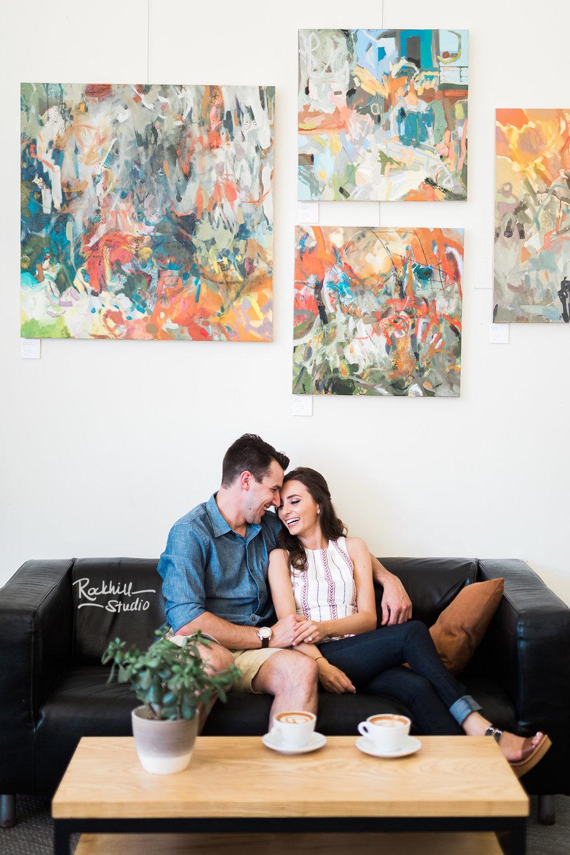 traverse-city-wedding-photographer-rockhill-jh-michigan-engagement-1.jpg