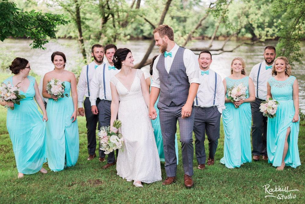 traverse-city-wedding-photographer-rockhill-studio-michigan-jl-1.jpg