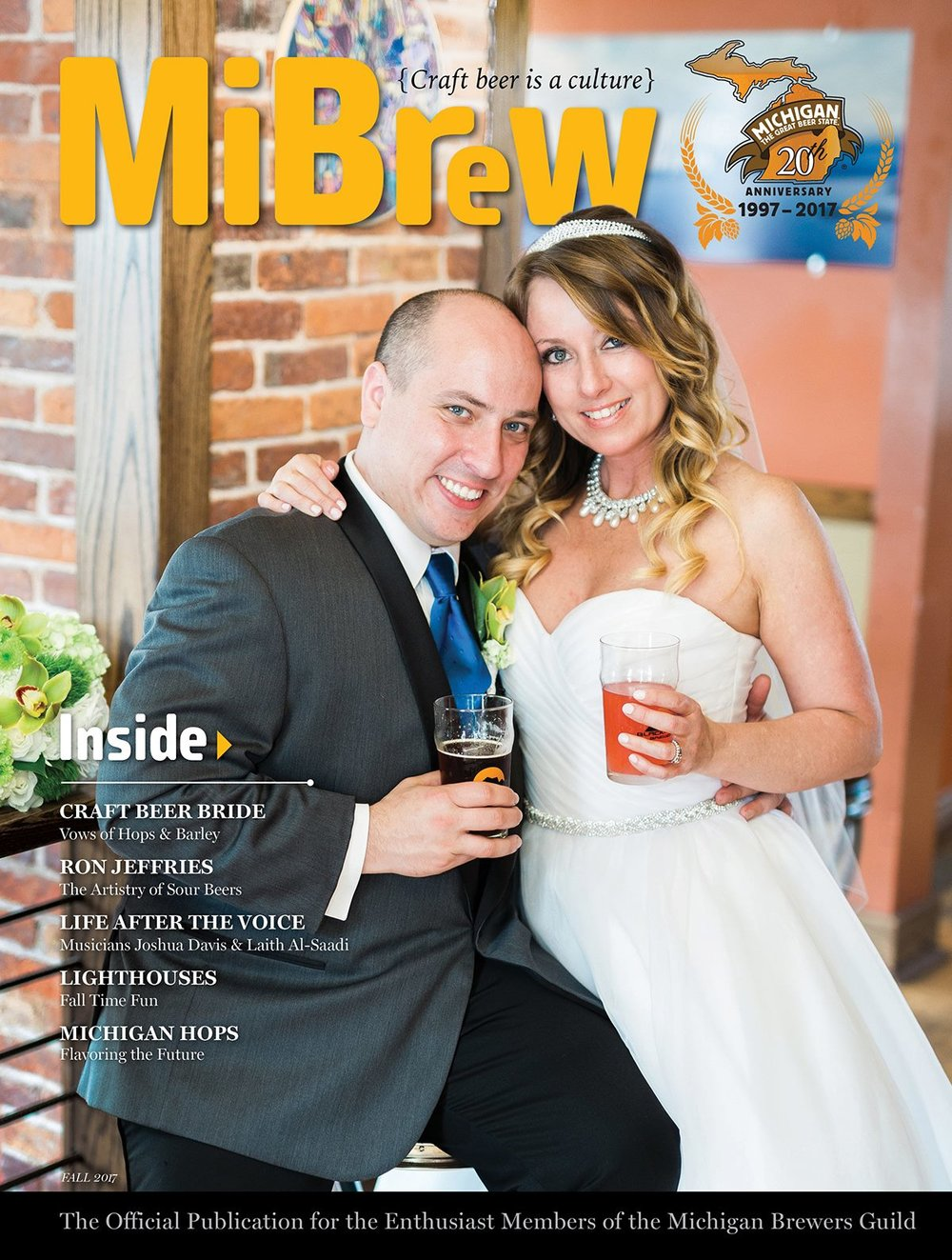 traverse-city-wedding-photographer-magazine-feature-rockhill-studio-1.jpg