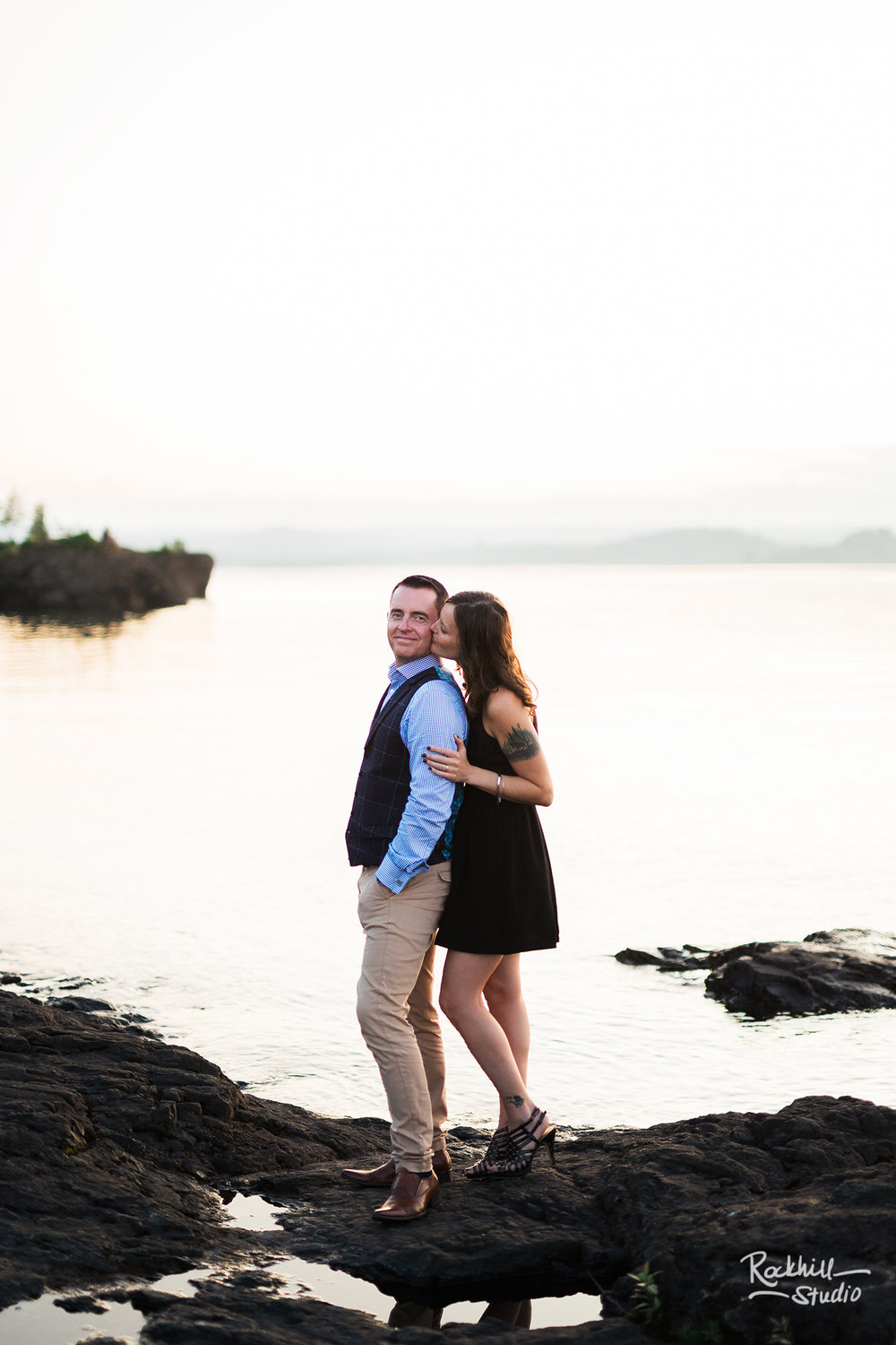 traverse-city-wedding-engagement-rockhill-casey-del-15.jpg