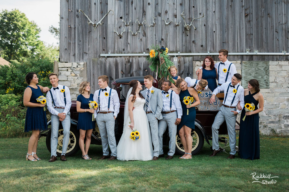 drummond-island-wedding-photographer-traverse-city-1-fall.jpg