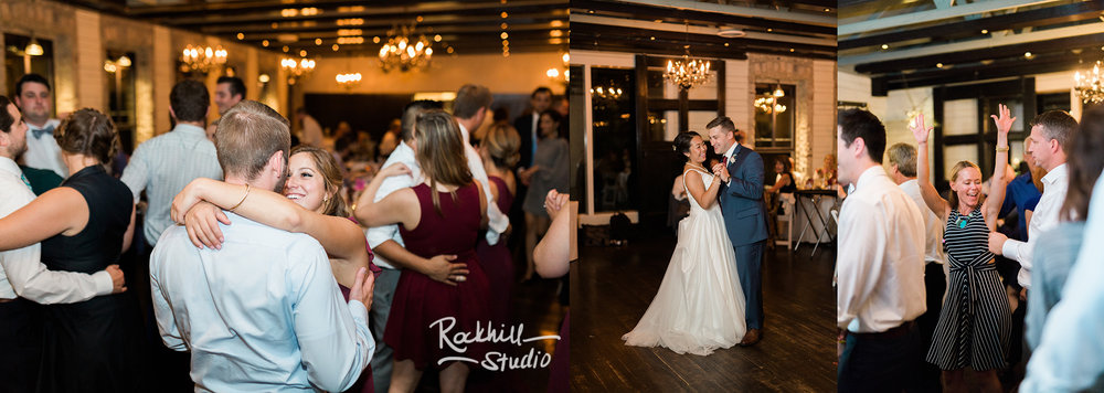 Northport wedding, willowbrook mill reception, Traverse city wedding photographer Rockhill Studio