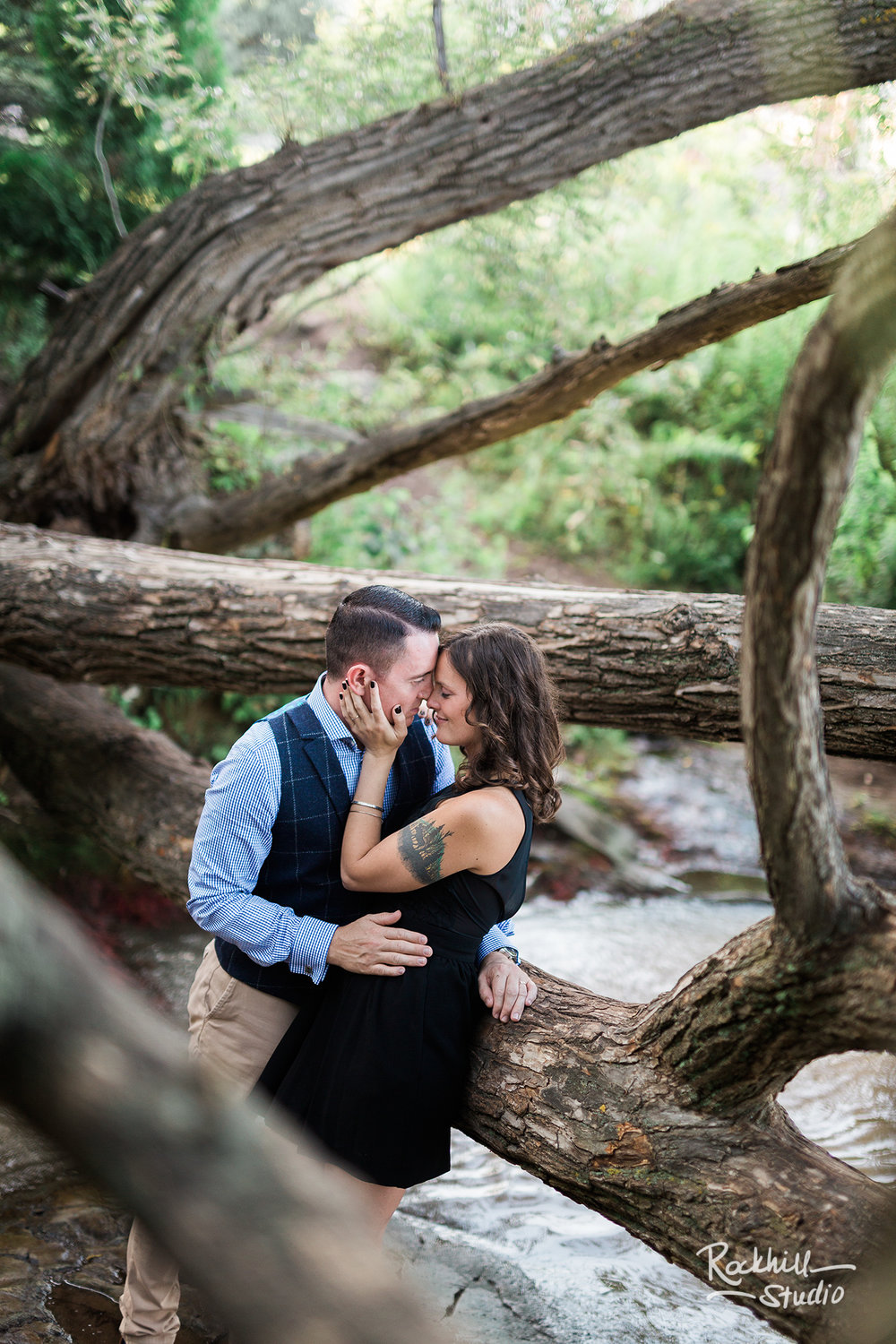 Traverse_city_Engagement_photography_wedding_rockhill_CDMQ1.jpg