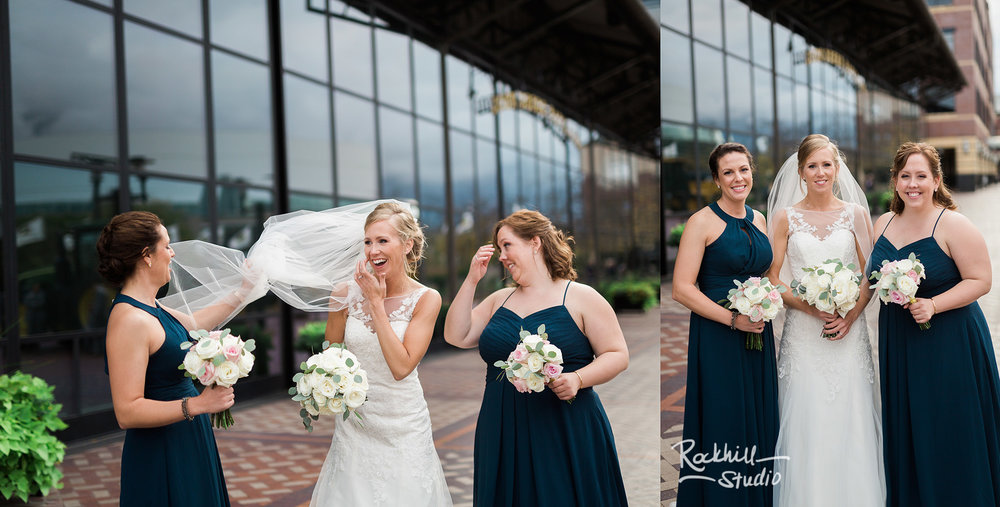 Traverse City Wedding Photographer, bride and groom portraits, Rockhill Studio, destination wedding photography