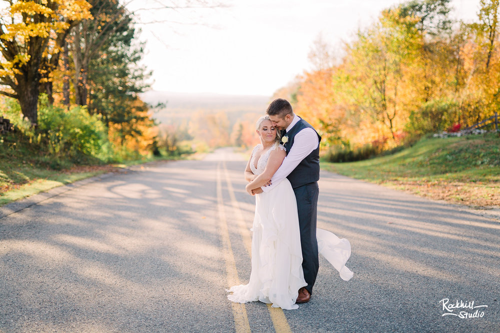 Traverse City Wedding Photographer, bride and groom northern michigan, Rockhill Studio