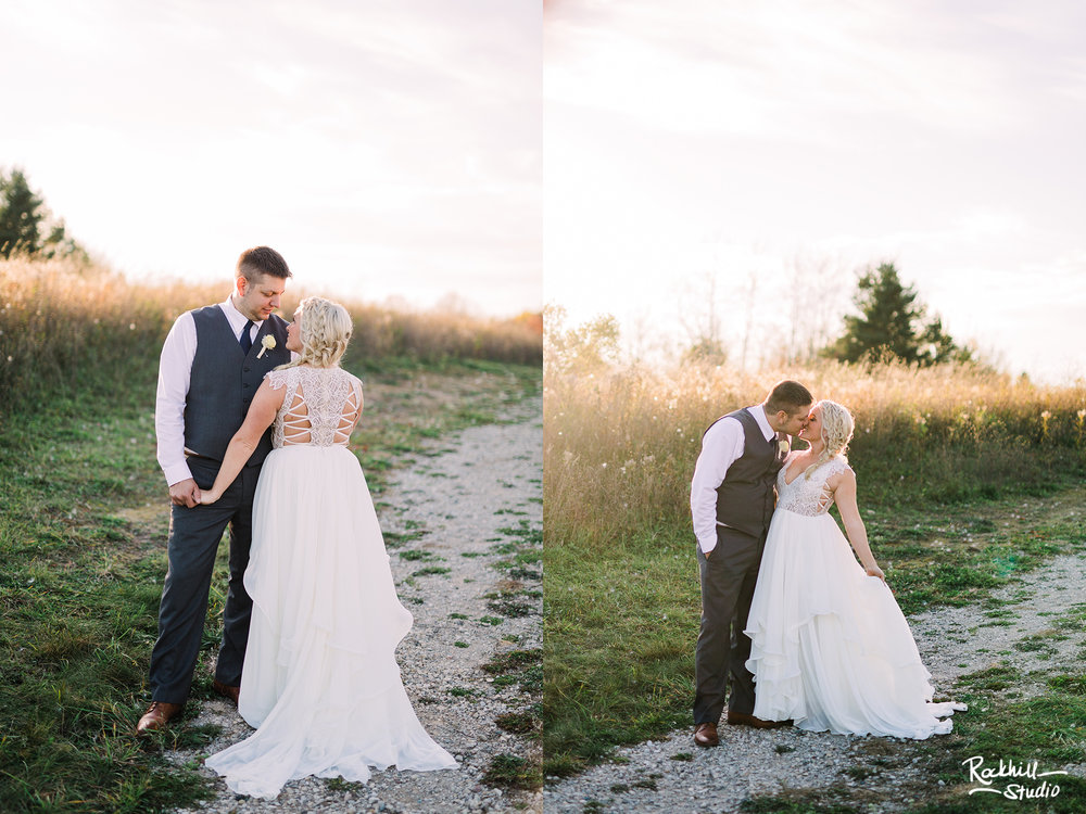 Traverse_city_wedding_photographer_michigan_rockhill_studio_bride_groom_QD_59.jpg
