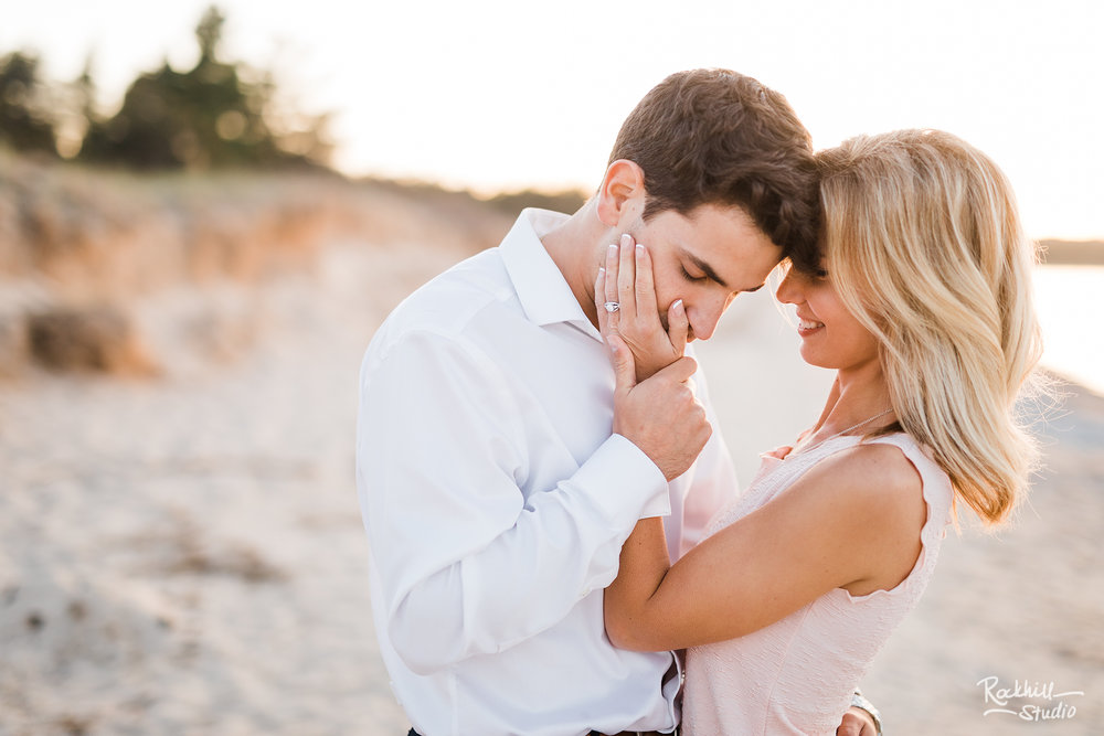 traverse_city_wedding_photographer_rockhill_beach_engagement_1aj.jpg
