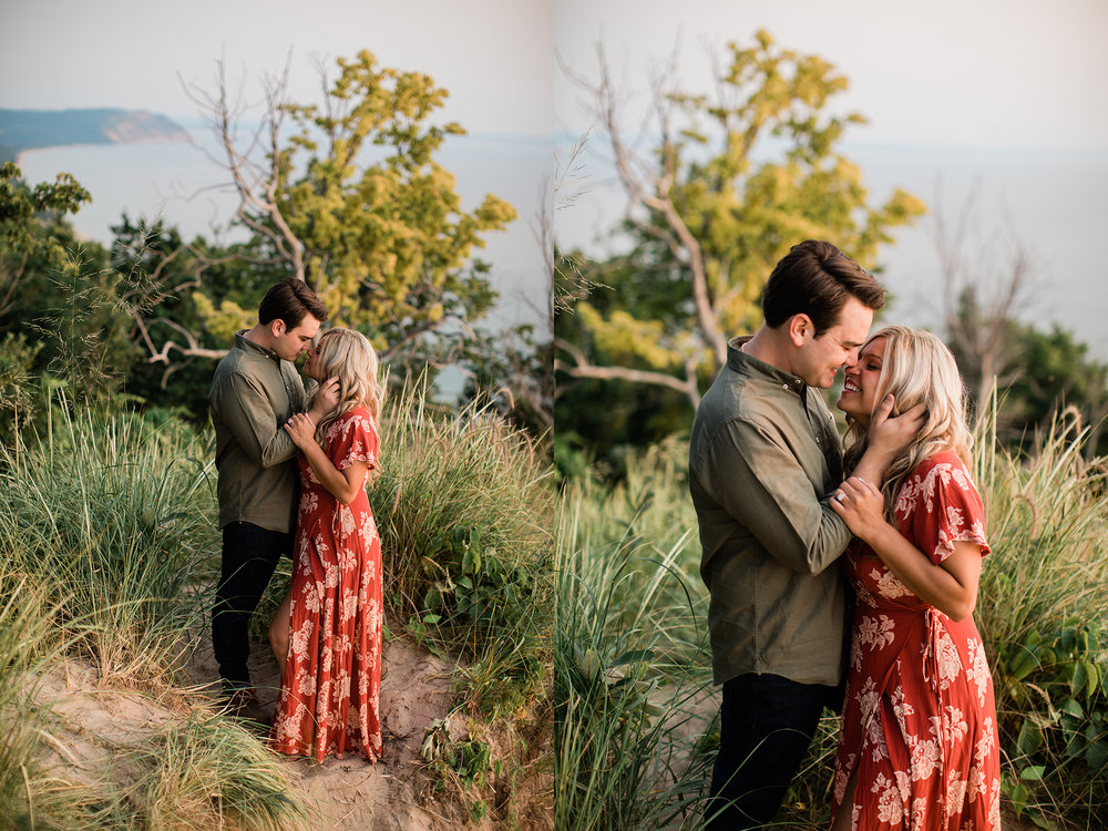 traverse_city_wedding_photographer_rockhill_sleeping_bear_engagement_lsz2.jpg