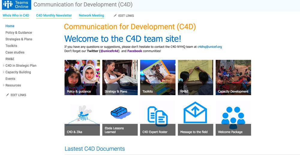 C4D teamsite.jpg