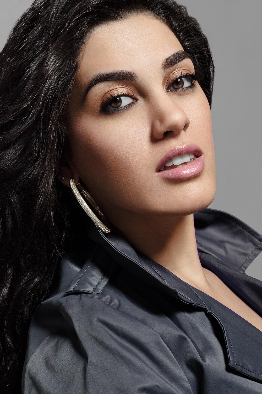 Jasmine-Hormez-0545.jpg