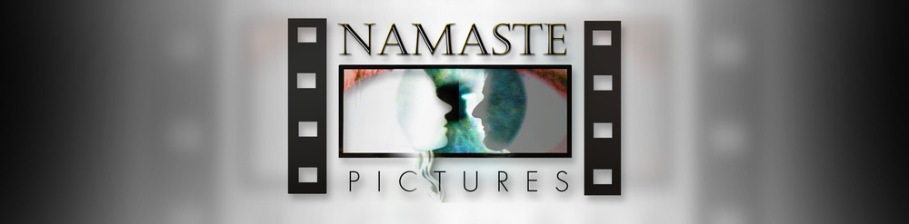 Namaste Pictures