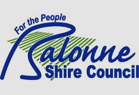 Balonne shire council.jpg