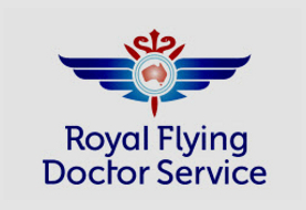 royal flying doctors.jpg