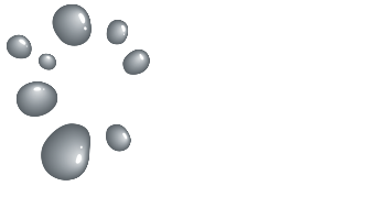 Digital Black
