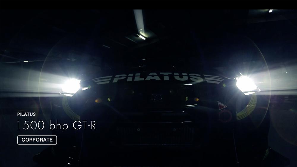 GTR2.jpg