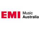 EMI.jpg