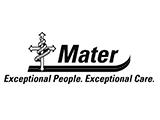 MaterHospital.png