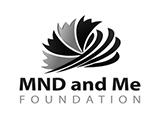 MND&ME.png
