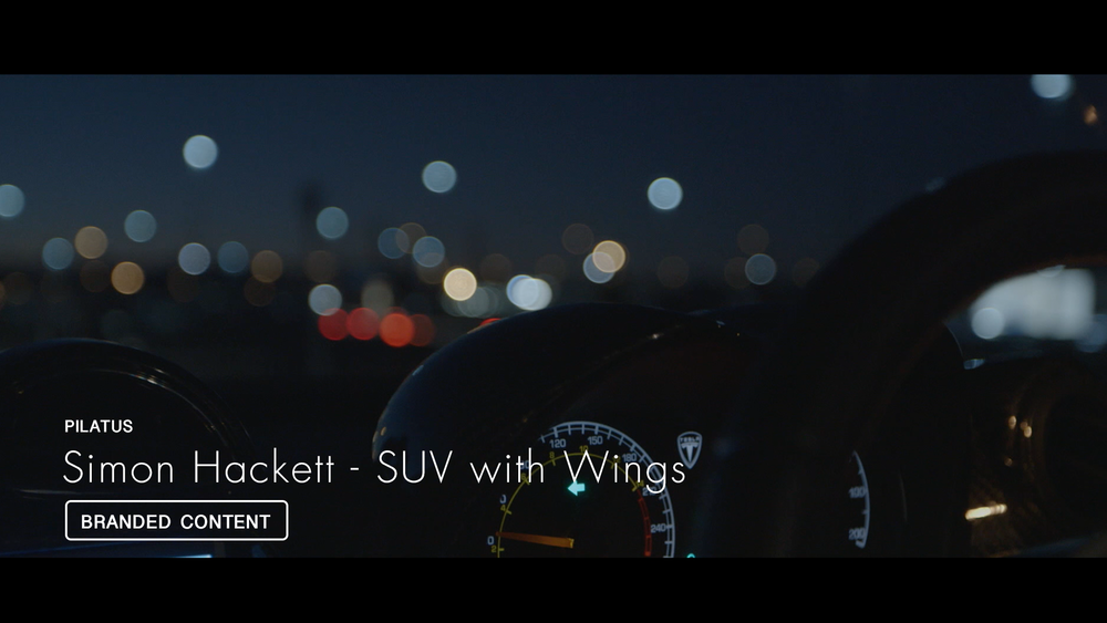 SUV with WIngs.png