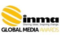 inma_awards_logo.jpg