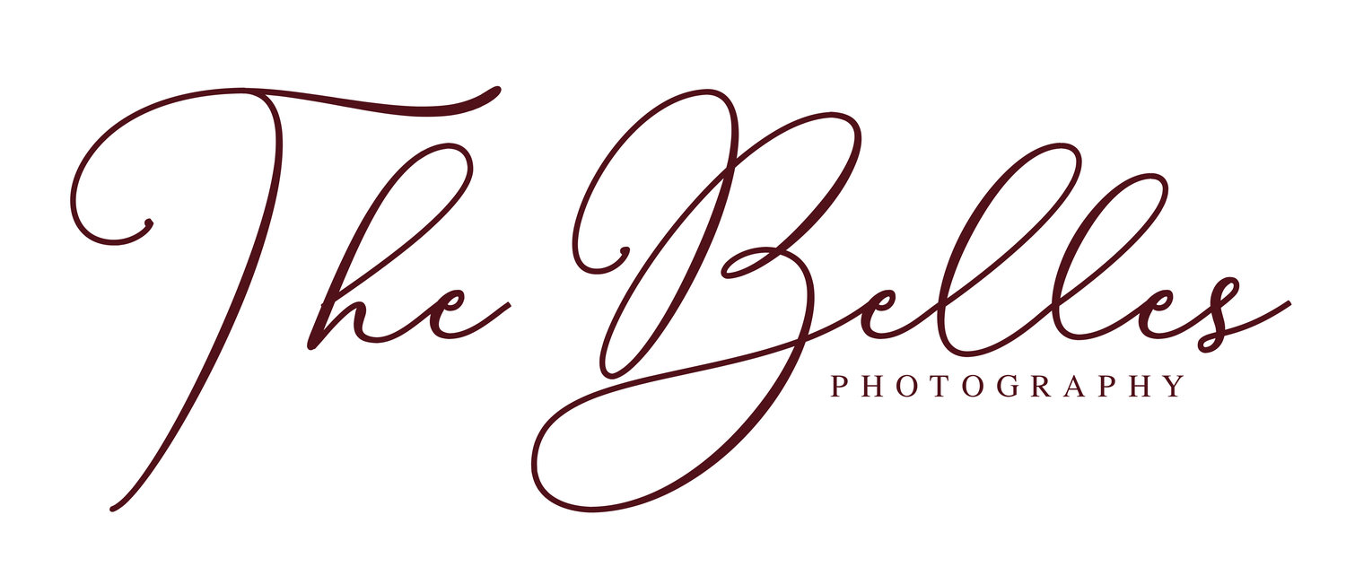 The Belles Photography - Louisville Wedding Photographer