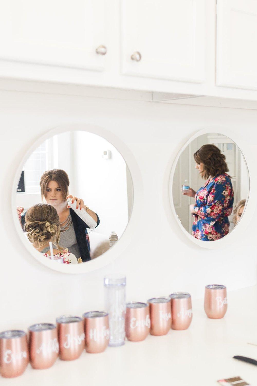 bridal-hair-makeup-louisville-wedding-photographer-the-belles-photo-belles-bridal-room.jpg