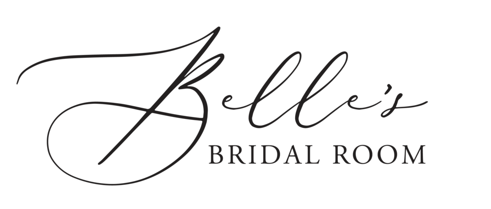 Belles-Bridal-Room-Louisville-black-logo-louisville-wedding-photographer.png