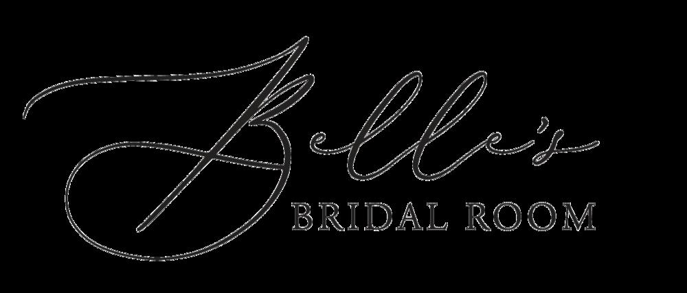 Belles-Bridal-Room-Louisville-black-logo-louisville-wedding-photographer.png