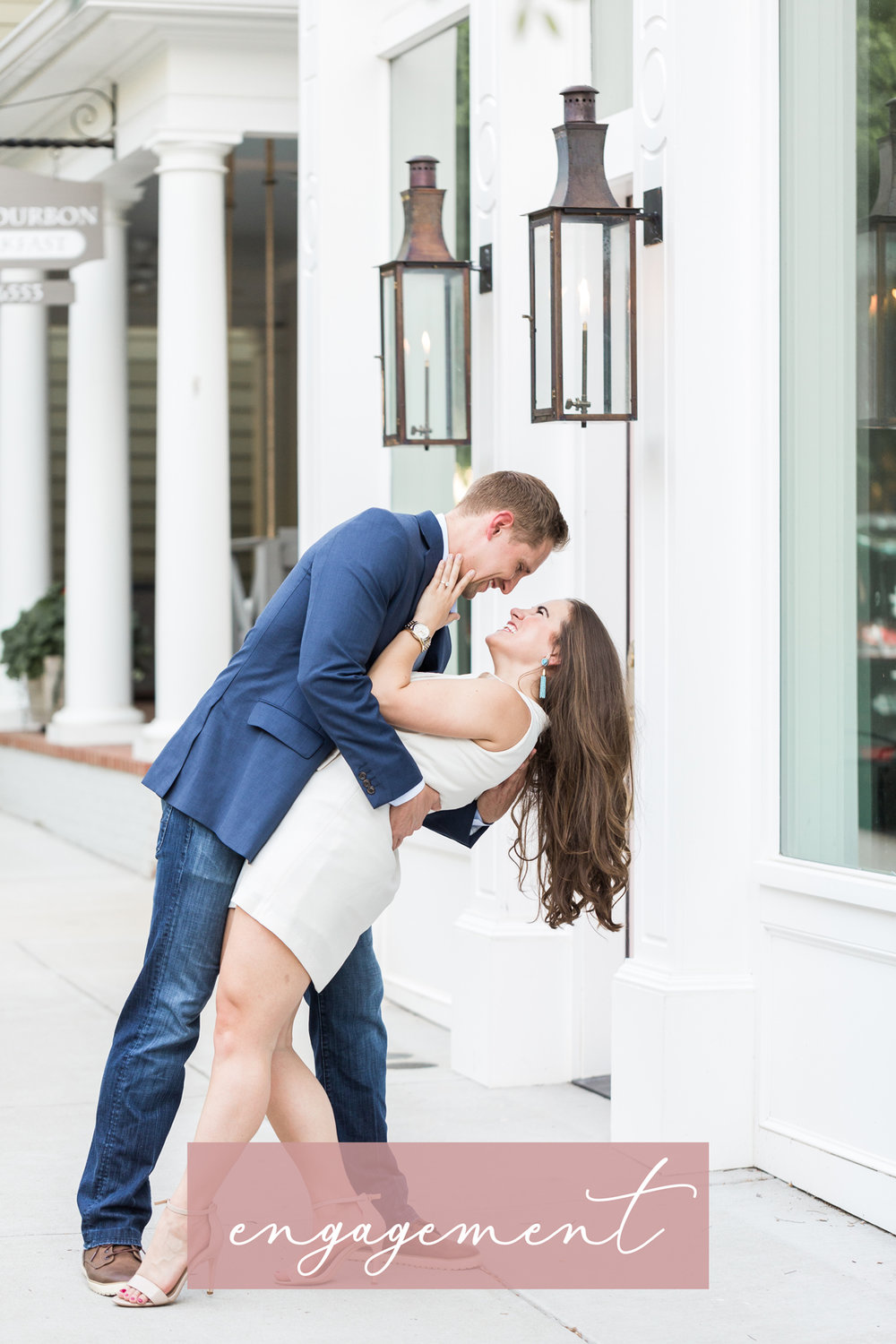 engagement-louisville-wedding-photographer-the-belles-photography.jpg