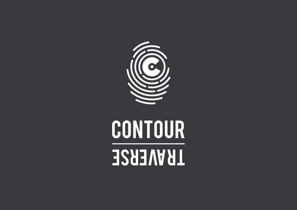 Contour Logo-01.png