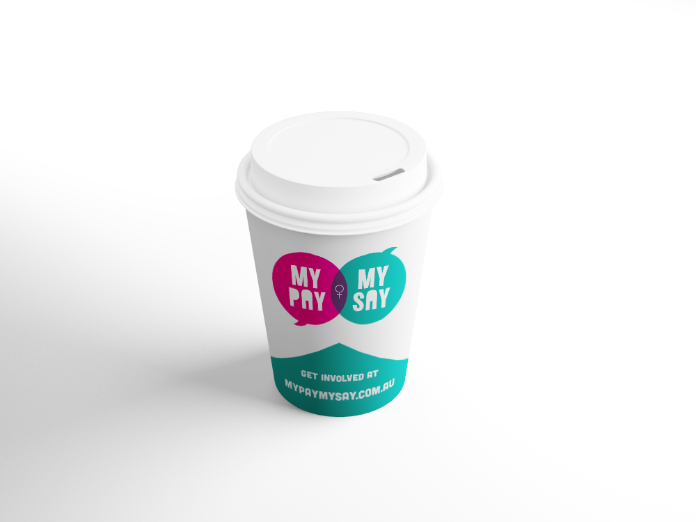 Coffee Cup Mockup Back 3.png