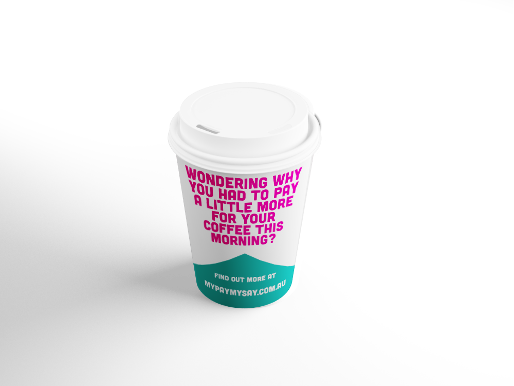 Coffee Cup Mockup Front 3.png