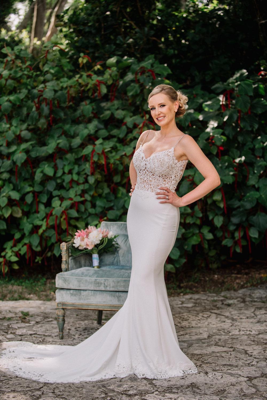 Miami-Deering-Estate-wedding-tropical-flowers.JPG