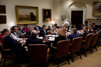 photo credit: Official White House Photo by Pete Souza