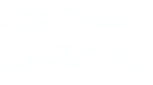 Coast Salish Gathering 2015