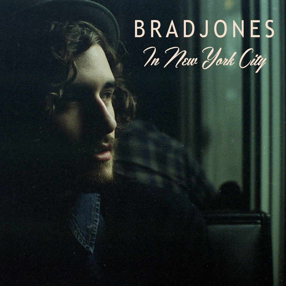 brad jones in new york city producer, engineer, mixer, composer, drums, percussion, bass, piano, organ, vocals