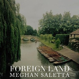 meghan saletta foreign land piano