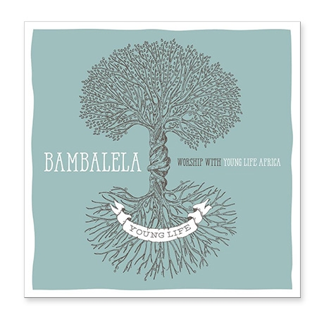bambalela worship with young life africa organ, wurlitzer, percussion, vocals