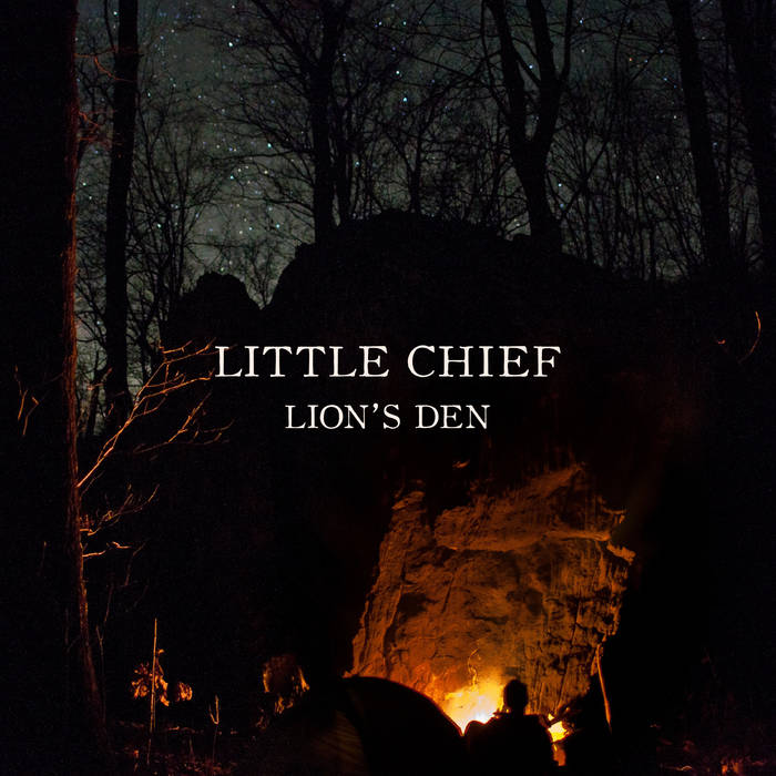 "little chief lion's den hammond organ on ""Brothers"""