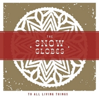 the snow globes to all living things piano, celesta, omnichord, glockenspiel, percussion