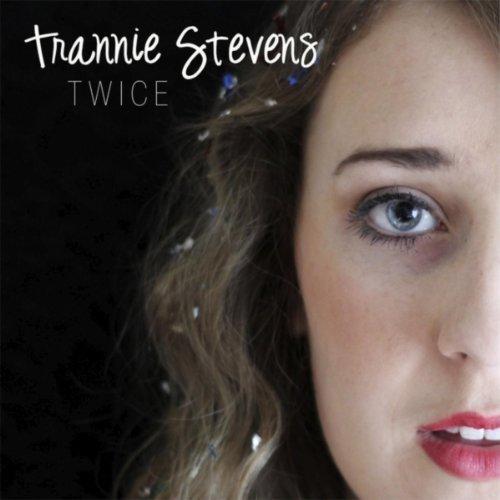 trannie stevens twice rhodes, wurlitzer organ, hammond organ, accordion, omnichord, mountain dulcimer, synth
