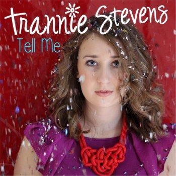 trannie stevens tell me rhodes, wurlitzer organ, hammond organ, accordion, omnichord, mountain dulcimer, synth
