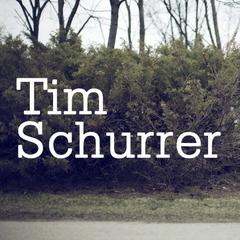 tim schurrer singles drums, percussion, piano, synths, cp70, rhodes, glockenspiel, bass, 6-string and 12-string electric guitars, acoustic guitar