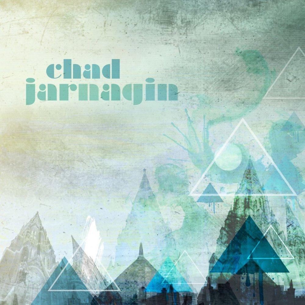 chad jarnagin chad jarnagin piano, rhodes, hammond organ, wurlitzer, percussion, background vocals