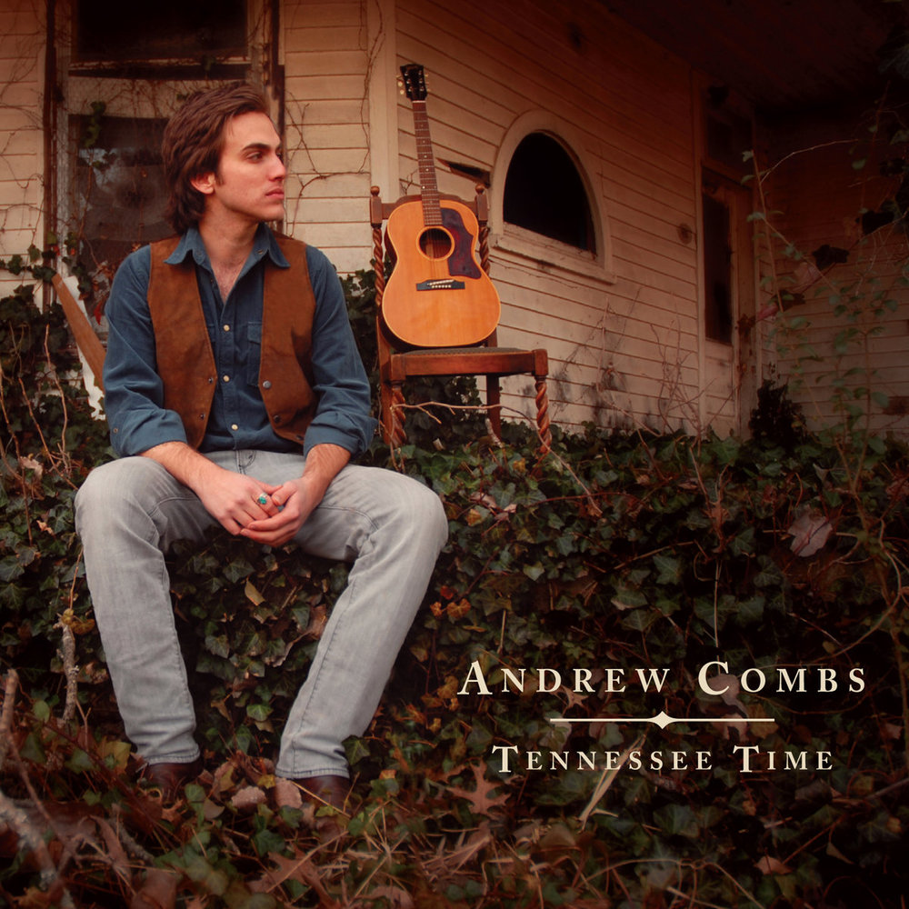 andrew combs tennessee time piano, rhodes, hammond organ