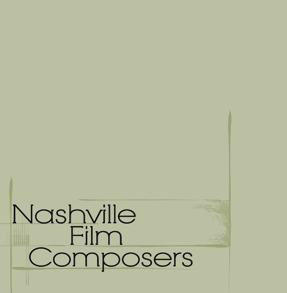 nashville film composers nashville film composers producer, engineer, mixer, composer, arranger, drums, percussion, programming, bass, upright bass, electric guitar, acoustic guitar, glockenspiel, piano, rhodes, synths, vocals