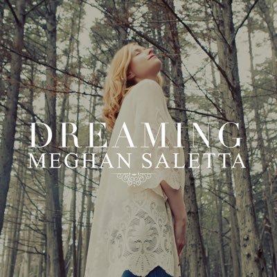 meghan saletta dreaming piano, rhodes, organ, synth, omnichord