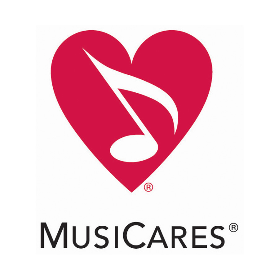 MusiCares provides a safety net of critical assistance for music people in times of need. MusiCares' services and resources cover a wide range of financial, medical and personal emergencies, and each case is treated with integrity and confidentiality... READ MORE...