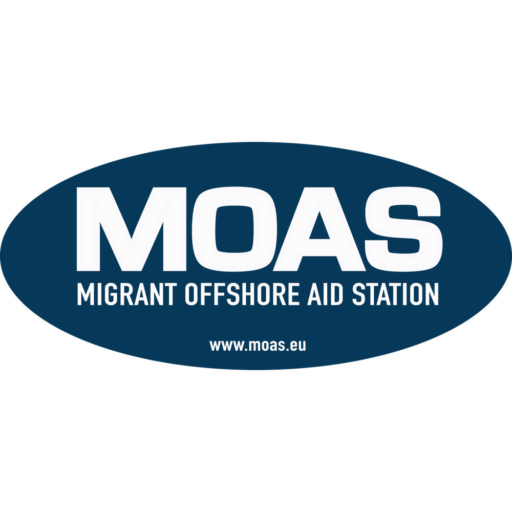 MOAS believes that no one deserves to die at sea. In the past two decades, tens of thousands of men, women and children – mostly refugees escaping violence, persecution and hardship – have lost their lives at sea while searching for a better life... READ MORE...