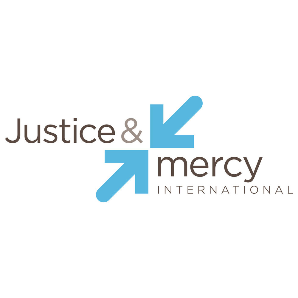 Justice & Mercy International (JMI) is a faith-based, non-profit 501(c)(3) organization that exists to make justice personal for the poor, the orphaned and the forgotten of the world... READ MORE...